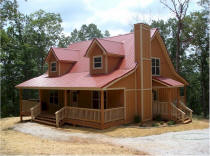 Call Tammy Sanders, Lake Wedowee Real Estate, www.sellingwedowee.com