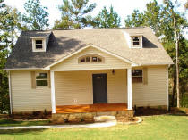 LH672 – NEW LISTING! NEW CONSTRUCTION! Call Lake Wedowee Real Estate today!