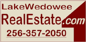 Lake Wedowee Real Estate - on the web at www.lakewedoweerealestate.com - Your Lake Wedowee Connection and Wedowee Lake and Lands Specialist, providing the Lake Wedowee Gateway by the Lake Wedowee Leaders!